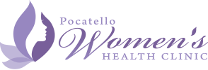 Pocatello Women's Health Clinic