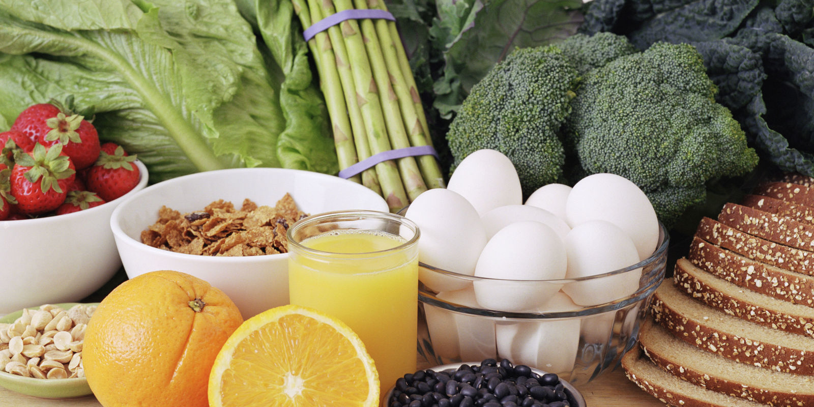 What is folic acid for pregnancy?